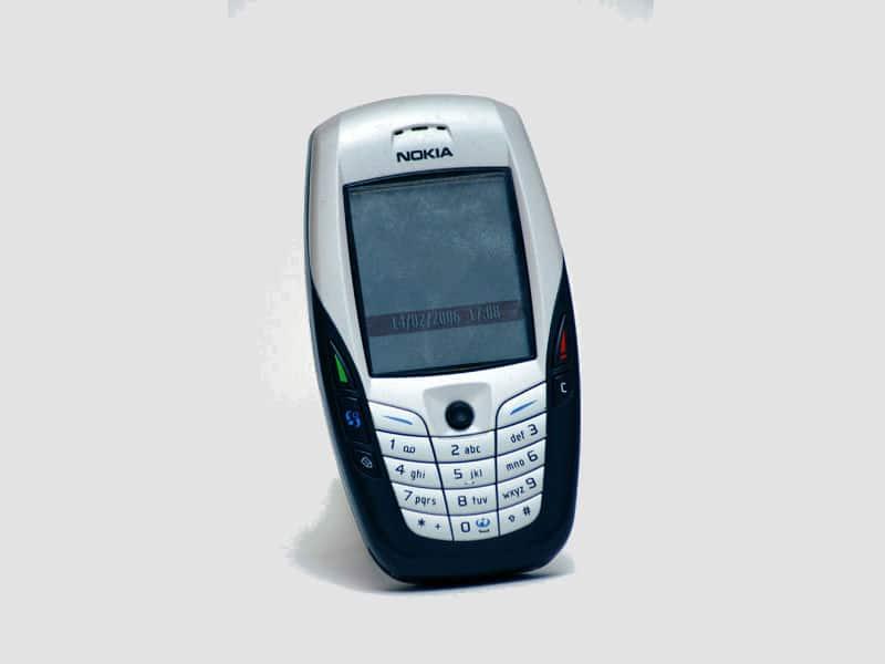 Nokia 3310, Nokia 3310 MWC 2017, Nokia 3310 relaunch, Nokia 3310 release date, Nokia iconic phones, Nokia 3310 coming soon, Nokia N70, Nokia 5800 XpressMusic, Nokia 1100, Nokia 6600, Nokia N-gage, Nokia 3210, best Nokia phones ever, HMD Global, technology, technology news