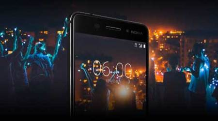 Nokia, MWC 2017, MWC 2017 Nokia Live, mwc 2017 live, Nokia Live MWC, Nokia 8, Nokia 8 MWC 2017, Nokia 3310, Nokia 3310 launch, Nokia 6 launch, Nokia 6 specs, Nokia 6 Price in India, Nokia 6 features, Nokia new phones, smartphones, mobiles, technology, technology news