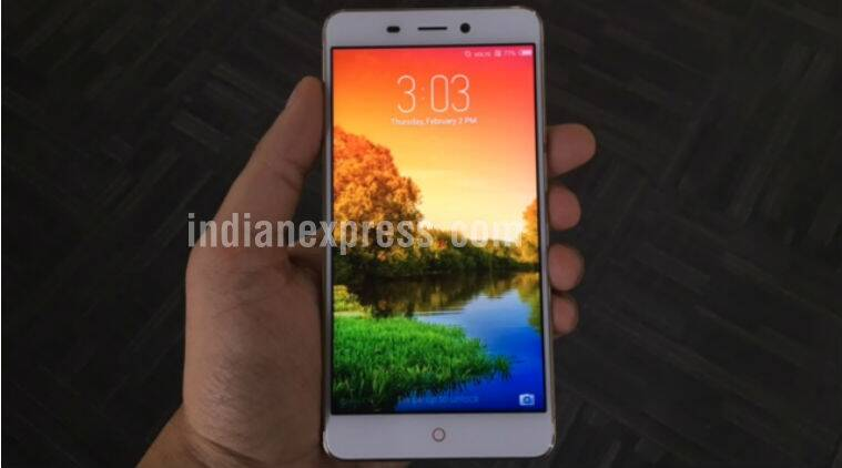 Nubia, Nubia N1, ZTE, Nubia N1 review, Nubia N1 price, Nubia N1 specifications, Nubia N1 features, Nubia N1 sale, Nubia N1 Amazon, smartphones, technology, technology news