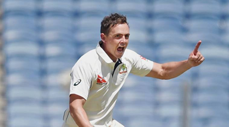 india vs australia, india vs australia 2017, india vs australia test, india australia test match, india austalia tests, india australia pune test, ind aus test stats, cricket stats, cricket news, sports news