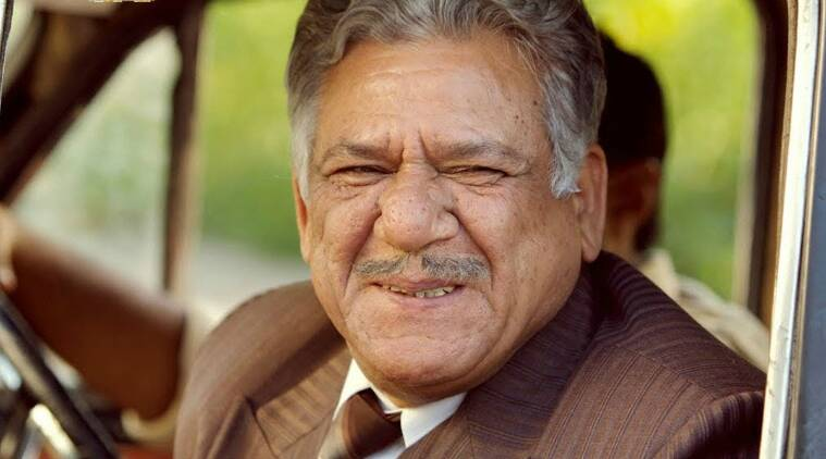 om puri, om puri east is east