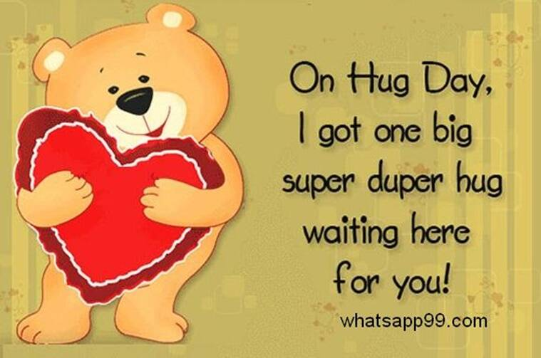 on-hug-day-i-got-one-big-super-duper-hug_480