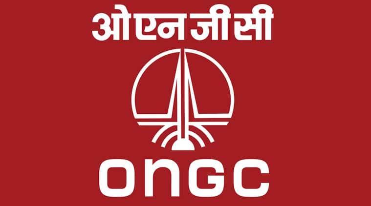 ONGC, ONGC output, ONGC crude oil output, ONGC gas output, ONGC news, Indian Express, India news