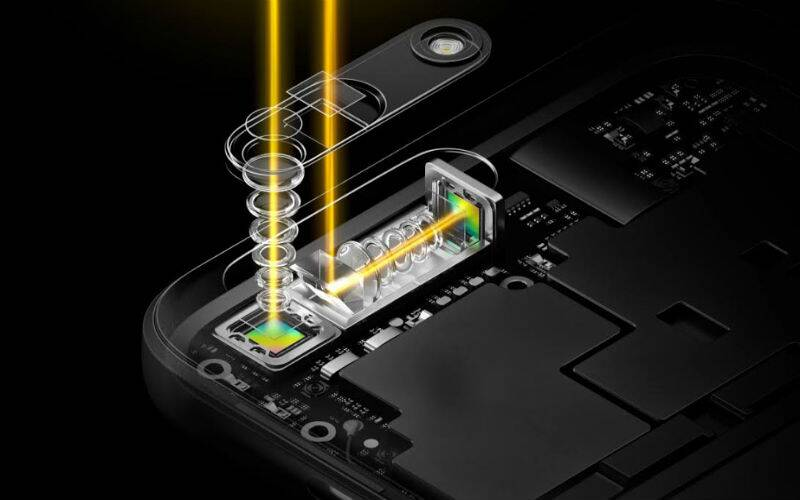 Oppo, Oppo MWC 2017, Oppo 5x dual camera zoom, Oppo 5x dual camera zoom smartphones, 5x camera system oppo, Oppo periscope style camera, dual camera smartphones, Oppo dual camera smartphone, Oppo smartphones India, Oppo F1, technology, technology news
