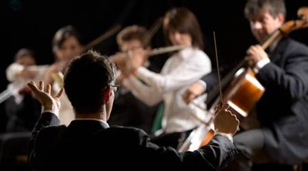 brexit, brexit impact, brexit affect, European Union Baroque Orchestra, britain orchestra company leave uk, musicians leave uk after brexit, music industry brexit, uk news, music news, latest news