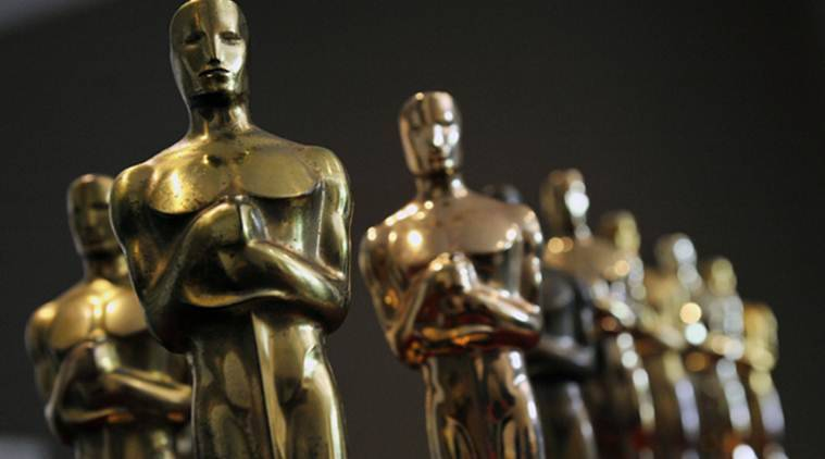 Oscars 2017 news, Oscars 2017 updates, Oscars 2017 news, entertainment news, indian express, indian express news
