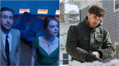 Oscars 2017: La La Land, Casey Affleck top 89th Academy Award winner prediction list