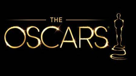 Oscars 2017: Where can you watch the 89th Academy Awards live inIndia?