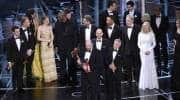 Oscars 2017, Oscars 2017 blunder, Oscars 2017 final show, Oscars 2017 moonlight, 89th academy awards, 89th academy awards winners, 89th academy awards best film, Oscars 2017 best film