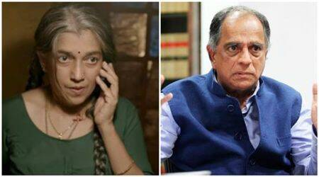 Lipstick Under My Burkha certificate denied: Pahlaj Nihalani says CBFC will maintain status quo