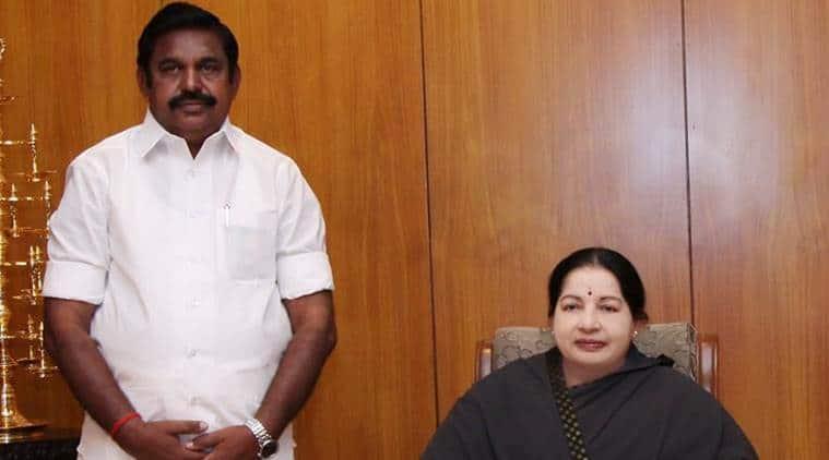 Sasikala, O Panneerselvam, AIADMK, Tamil Nadu, Governor Vidyasagar rao, Sasikala Panneerselvam, Palanisamy, Tamil Nadu government