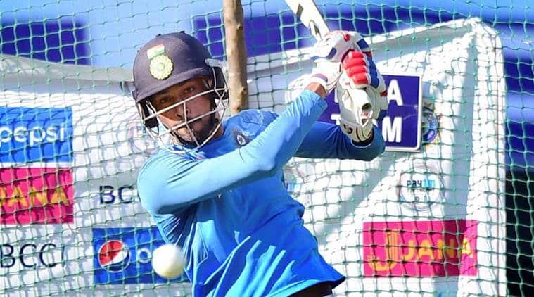 india vs bangladesh, ind vs bang, ind a vs bangladesh, india vs bangladesh warm up, ind a vs bangladesh, cricket news, sports news