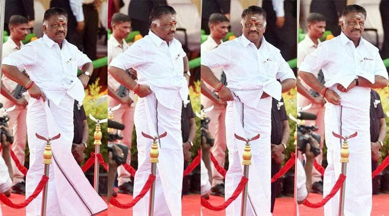 O Panneerselvam, OPS, Panneerselvam, Panneerselvam resigns, why did Panneerselvam resign, sasikala, sasikala natarajan, AIADMK, Tamil Nadu, Chennai, politics, in Tamil Nadu, Jayalalithaa, J Jayalalithaa, Indian Express