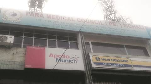 Fake degree racket: Para Medical Council issues public notice, claiming innocence