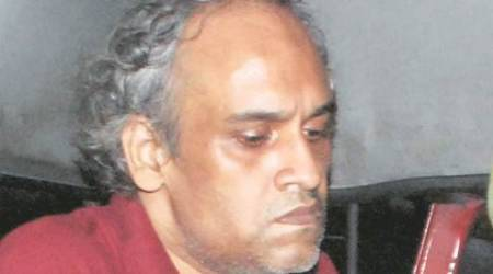 Kolkata: Partha De, man who lived with sister's skeleton for six months, found dead in newflat