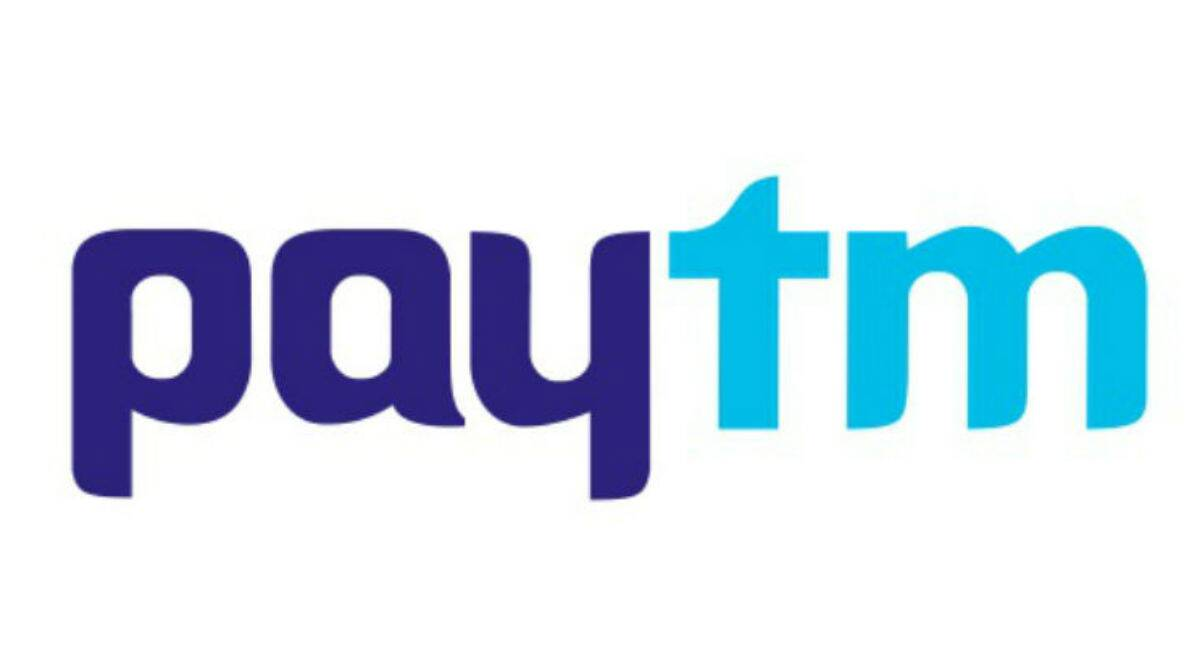 Paytm wallet subscriber base reaches 200 million | Business News ...