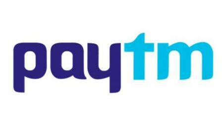 Paytm, Paytm fee, Paytm wallet, Paytm credit card, Paytm topup, Paytm top up, Paytm recharge, Paytm wallet recharge, business news, indian express news