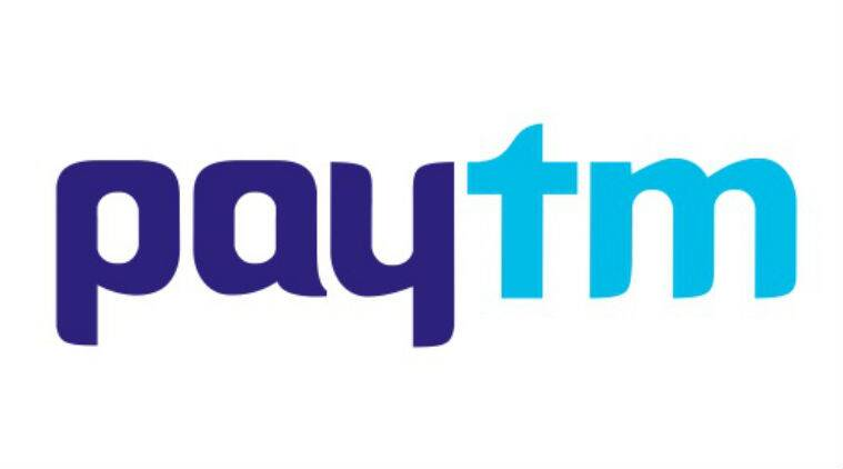 Paytm removes levy on credit card transactions the indian express paytm paytm fee paytm wallet paytm credit card paytm topup paytm reheart Images