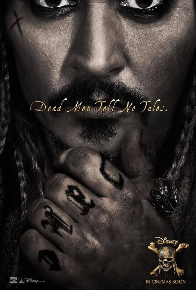Pirates of the Caribbean 5 trailer, Pirates of the Caribbean 5, Pirates of the Caribbean, pirates 5, Pirates of the Caribbean trailer, super bowl trailers, johnny depp