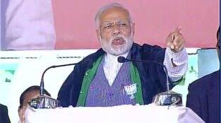 http://indianexpress.com/elections/manipur-assembly-elections-2017/manipur-assembly-elections-2017-live-updates-pm-narendra-modi-imphal-rally-bjp-congress-4542893/