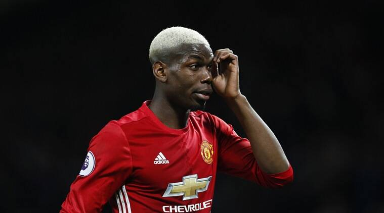 Manchester United, Man Utd, Manchester United transfers, Man Utd transfers, Man Utd players, Man Utd squad, football news, sports news