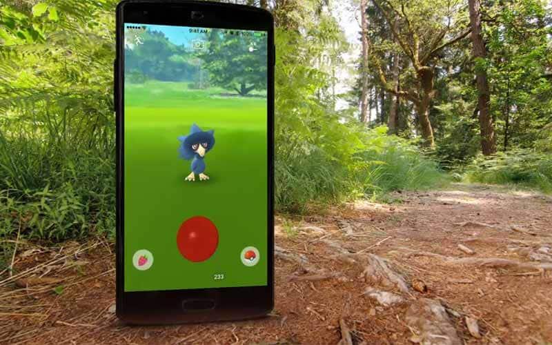 Pokemon Go, Pokemon GO new addition, Pokemon GO new Pokemon, Pokemon GO new berries, Pokemon GO new avatar, Pokemon GO update, Pokemon GO tips and tricks, Pokemon GO Tips, technology, technology news
