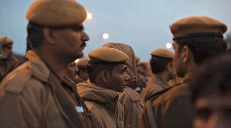 HSSC constable job, hssc.gov.in, Haryana jobs, HSSC jobs, HSSC recruitment, HSSC exam date, Haryana constable job, HSSC vacancy, Haryana police, jobs, Constable jobs, police jobs, police recruitment, Haryana police recruitment, indian express news
