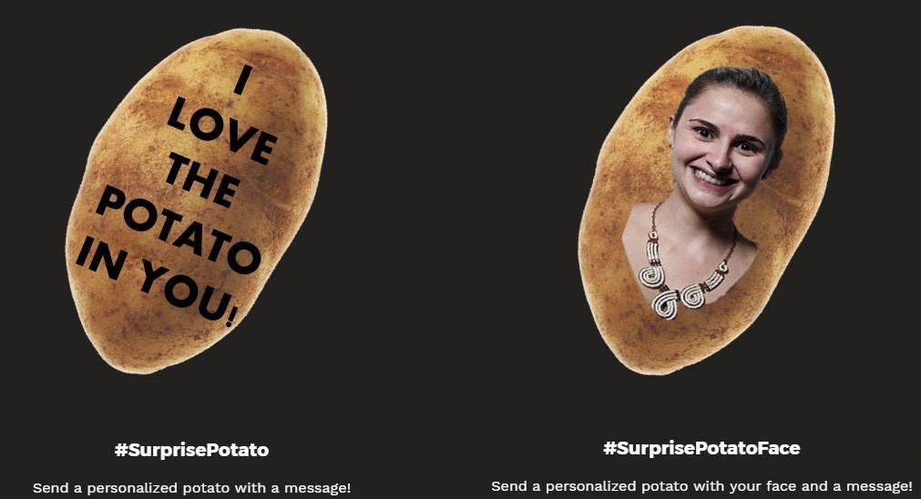 potato-message1