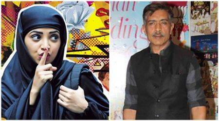 Lipstick Under My Burkha denied certification: I do not feel targeted by the Censor Board, says Prakash Jha