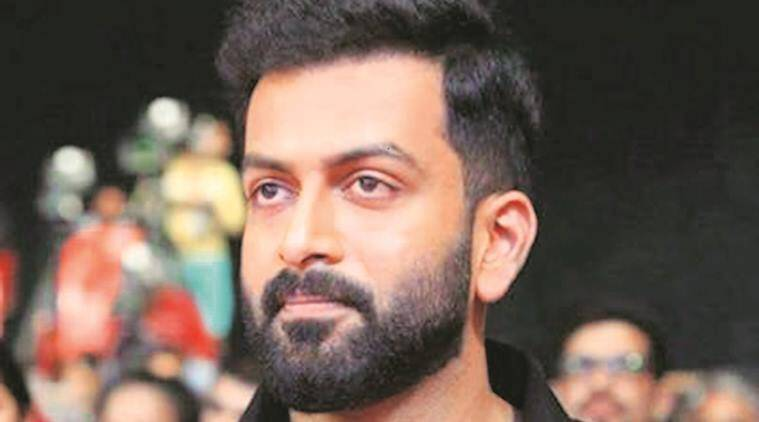 Prithviraj Sukumaran, kerala, kerala molestation, kerala actress molestation, kerala rape, actor rape, kerala actress rape, Manju Warrier, Dileep, Actor Dileep, CPI(M), BJP, kerala news