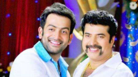 Prithviraj's stand against misogyny is what Mammootty and other stars need tofollow