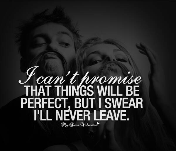 Promising Love Quotes: Happy Promise Day 2017 Wishes: Best Quotes, SMS, Facebook