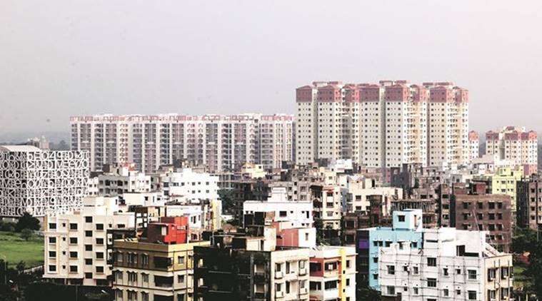 Shiv Sena, property tax waiver, property tax waiver proposal, mumbai news, indian express news