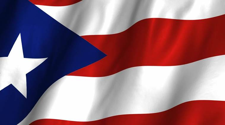 puerto rico, drinking water violation rate, drinking water violation, water violation rate, drinking water, puerto rico government, government, sewer authority, us jurisdiction, us safe drinking water act, world news, indian express news