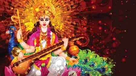 Basant (Vasant) Panchami 2019 Date in India: