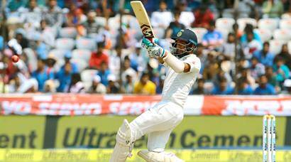 India vs Bangladesh Test: Visitors extend battle to Day 5
