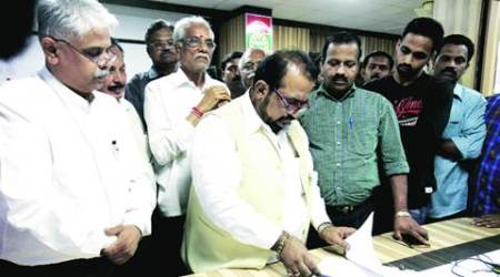 Techie murder: Infosys gives over Rs 1 cr compensation to Rasilafamily