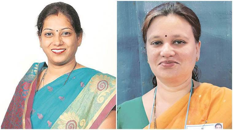 Pune, pune mayor, pune municpal corporation, PMC polls, PMC polls results, Pune news, indian express news