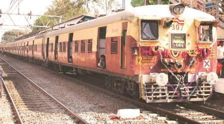 Pune trains news, Pune news, India news, national news, India news, Pune Trains news, Latest news, India news, National news, India news, Pune-Lonavala route