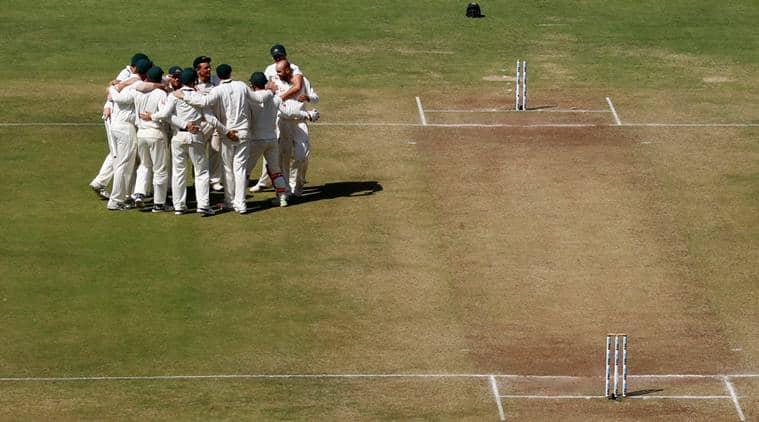 india vs australia india australia test, india australia pitch, india australia pune pitch, pune pitch test, cricket pitch, cricket news, sports news