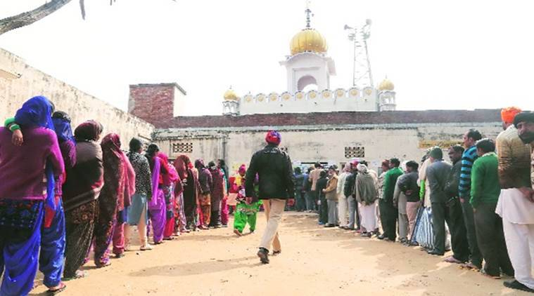 election results, election result today, punjab result, punjab election result, punjab winner list, candidate list punjab, punjab poll result, punjab result 2017, punjab assembly election result 2017, mohali, dera bassi, punjab election latest news