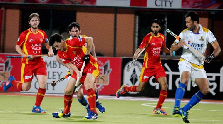 Axe, Y, Z of Indian Hockey: 18 years, 22 coaches, 1 Asiad gold