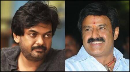 balakrishna new film, puri jagannadh, puri jagannadh balakrishna, puri jagannadh next film,balakrishna puri, puri balakrishna, balakrishna new films, balakrishna next film, tollywood news, entertainment news