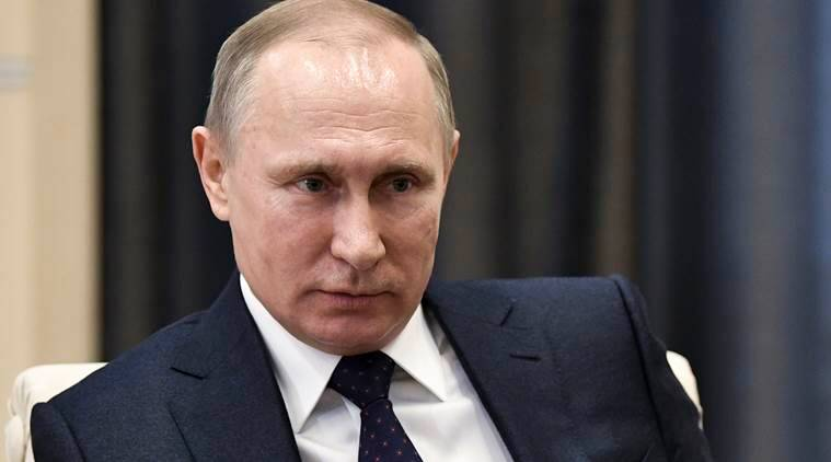 vladimir putin, angela merkel, putin, merkel, ukraine, putin ukraine, ukraine putin, world news