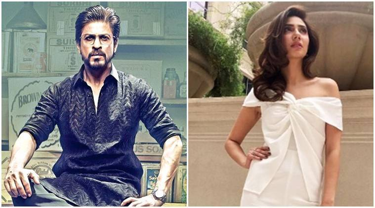 Raees, Shah Ruskh Khan Raees, Shah Rukh Khan Mahira Khan Raees, Raees Pakistan release, Raees ban in Pakistan,