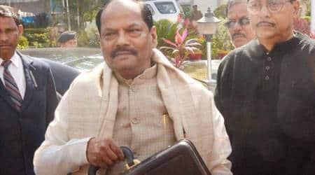 Jharkhand Chief Minister Raghubar Das, Jharkhand news, Janjatiya Paramarshdatri Samiti, National news, latest news, India news, National news, latest news