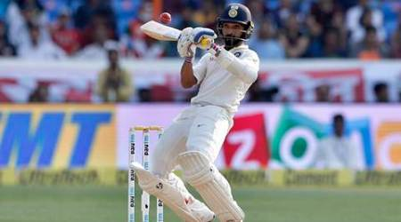 Sanjay Bangar, Ajinkya Rahane, Rahane, Bangar, India vs Australia, Ind vs Aus, India vs Bangladesh, Ind vs Ban, India cricket team, India men cricket team, Cricket news, Cricket
