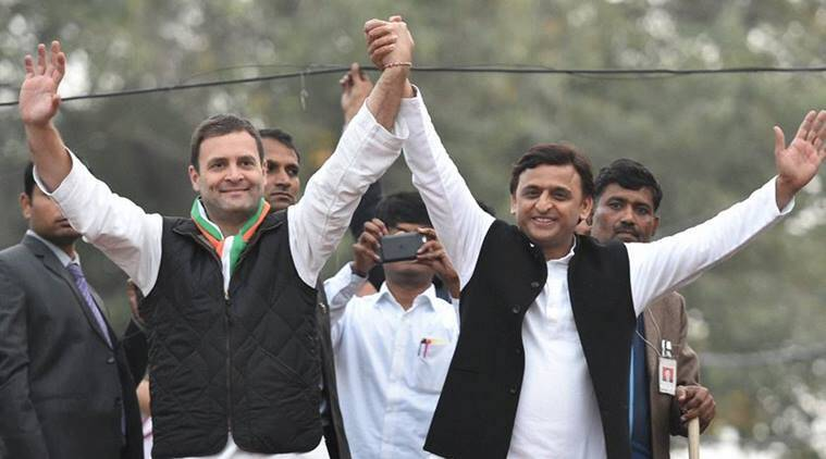 up elections, uttar pradesh, up elections 2017, samajwadi party, congress, varanasi, akhilesh yadav, rahul gandhi, narendra modi, mayawati
