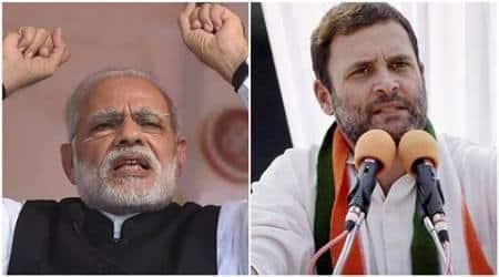 uttar pradesh,uttar pradesh elections,uttar pradesh polls,rahul gandhi, narendra modi, pm modi, rahul, rahul attacks modi, sp congress alliance, akhilesh yadav, samjawadi party, uttar pradesh assembly elections, India news, Indian Express