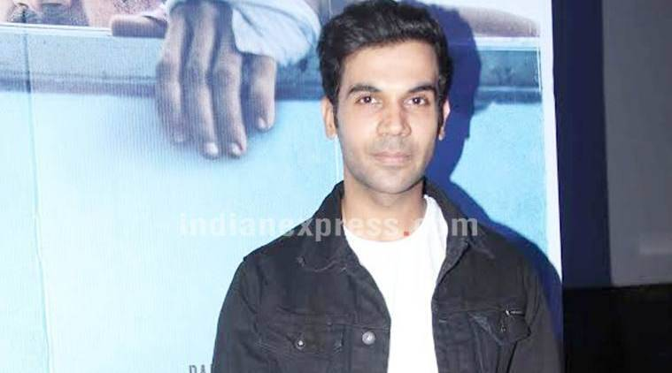 Rajkummar Rao's intriguing 'Trapped' trailer